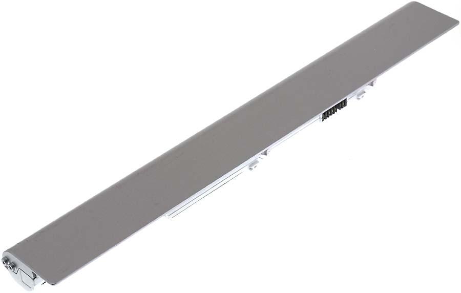Acumulator compatibil Lenovo IdeaPad S300 2500mAh