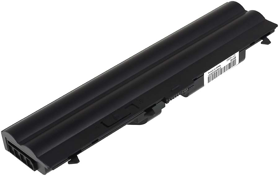 Acumulator compatibil premium Lenovo ThinkPad T530 5200mAh cu celule Samsung