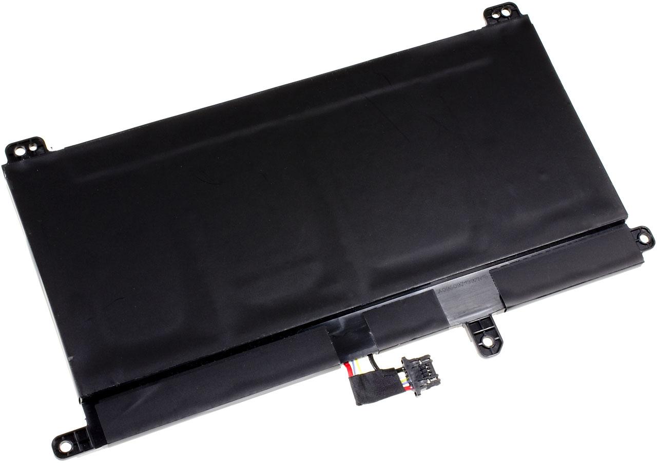 Acumulator compatibil Lenovo model SB10L84122
