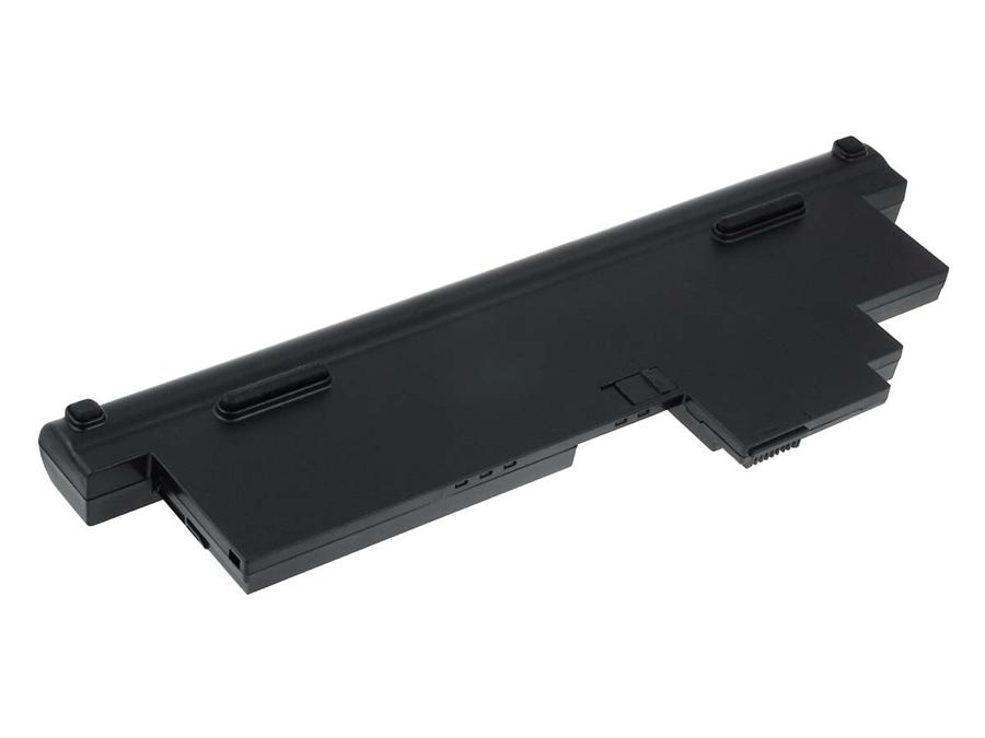 Acumulator compatibil model FRU 42T4657 4300mAh
