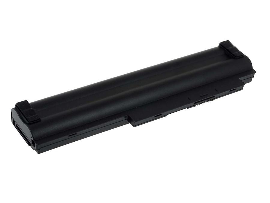 Acumulator compatibil premium Lenovo model 42T4865 cu celule Samsung 5200mAh