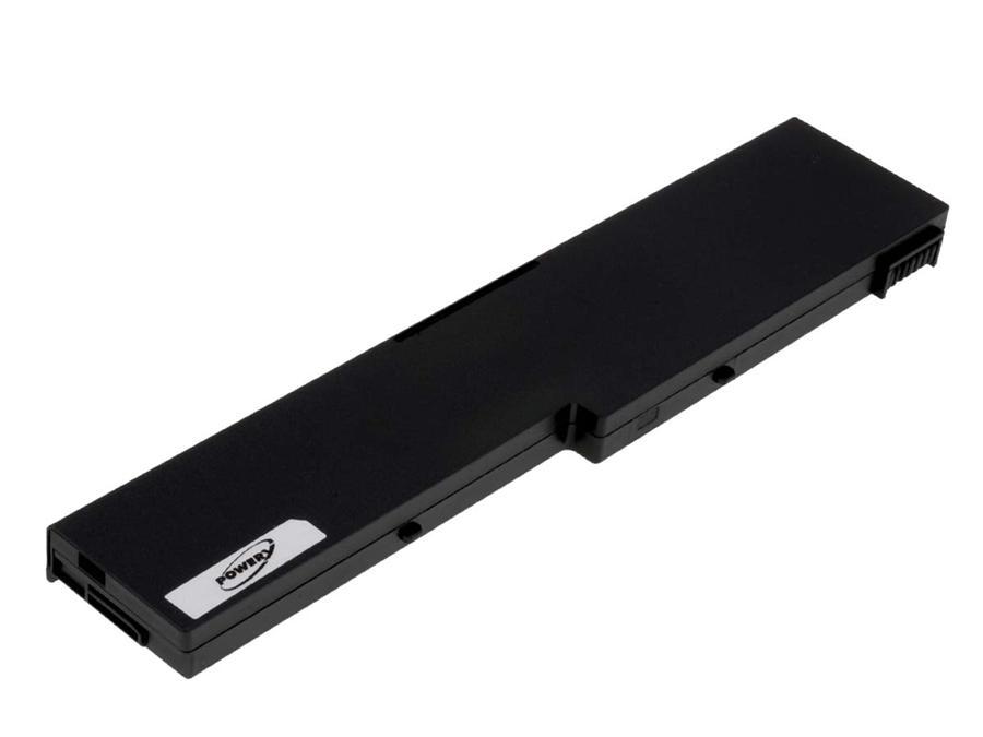 Acumulator compatibil IBM model 92P0998 2000mAh