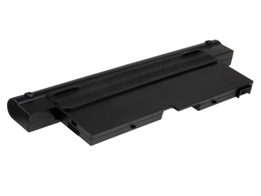 Acumulator compatibil IBM ThinkPad X41 Tablet 1866 4000mAh
