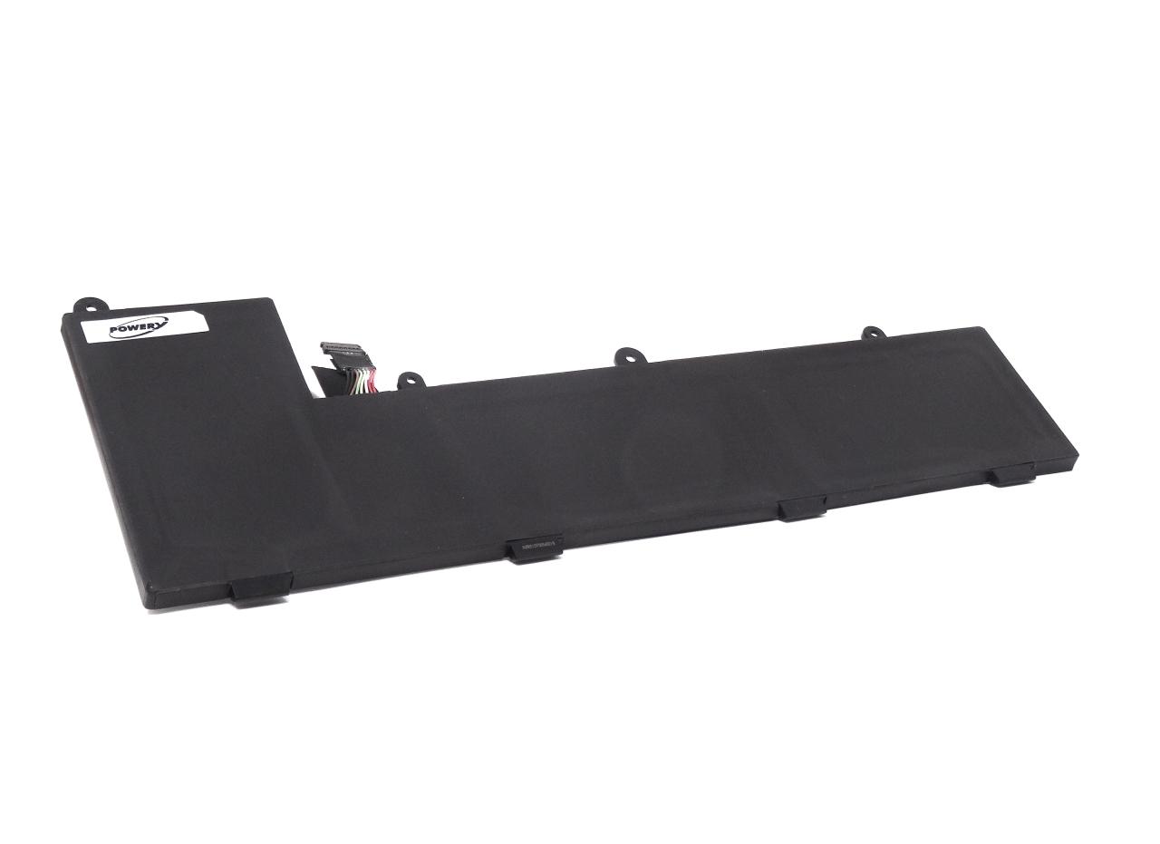 Acumulator compatibil Lenovo ThinkPad Yoga 11e Chromebook 20GE003US