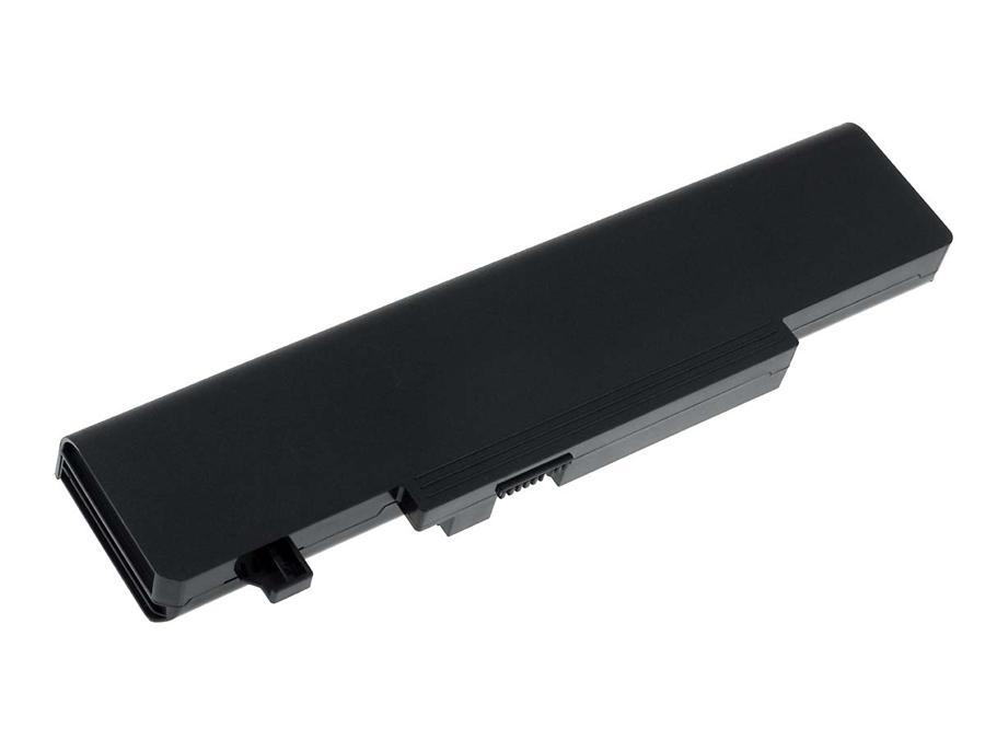 Acumulator compatibil premium Lenovo model L08L6D13 cu celule Samsung 5200mAh