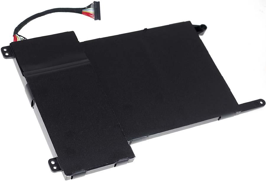 Acumulator compatibil Lenovo model L14L4P23