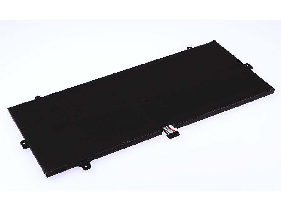 Acumulator compatibil Lenovo Yoga 900 / model L14M4P24
