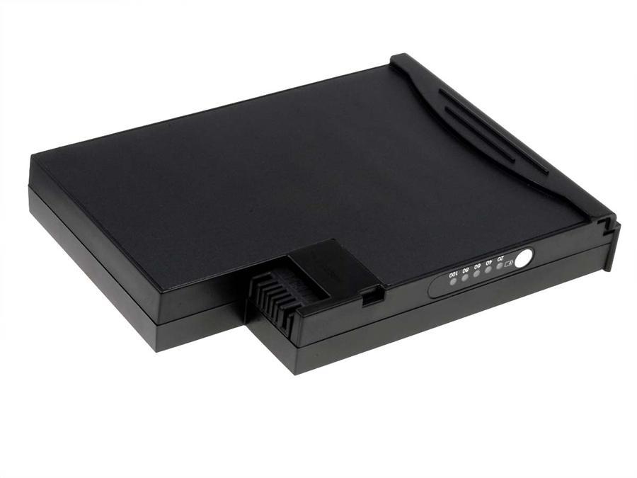 Acumulator compatibil Acer Aspire 1300 4400mAh
