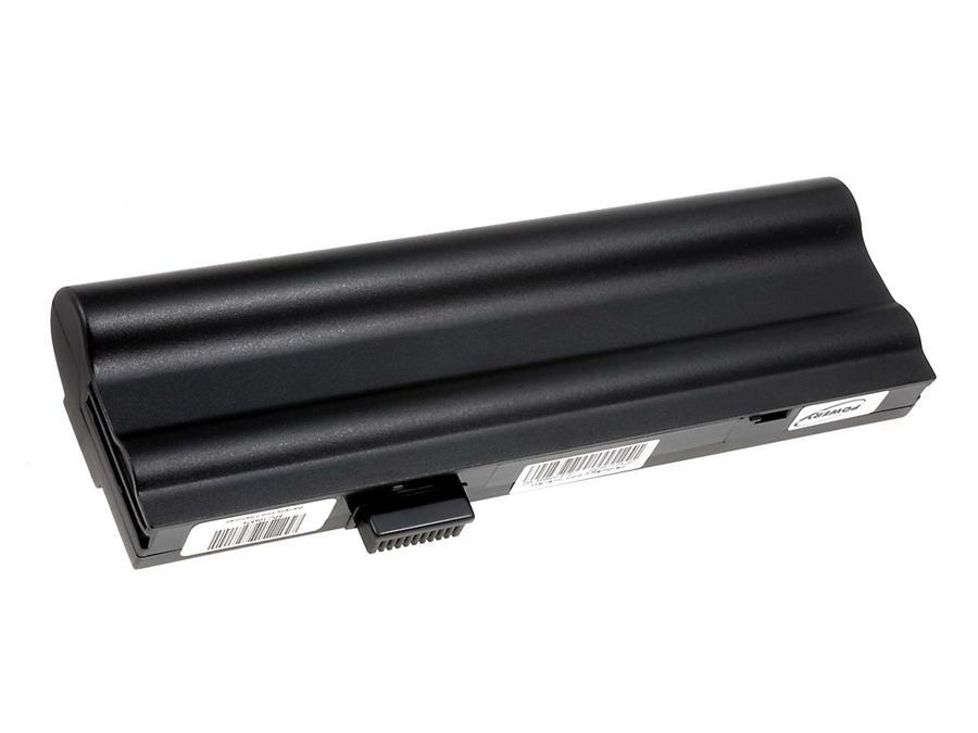 Acumulator compatibil Fujitsu Siemens model 255-3S4400-S1S1 6600mAh