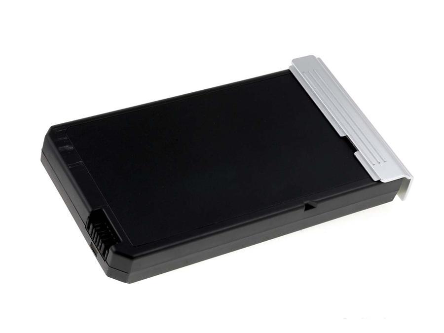 Acumulator compatibil model EUP-K2-2-24 cu celule Samsung