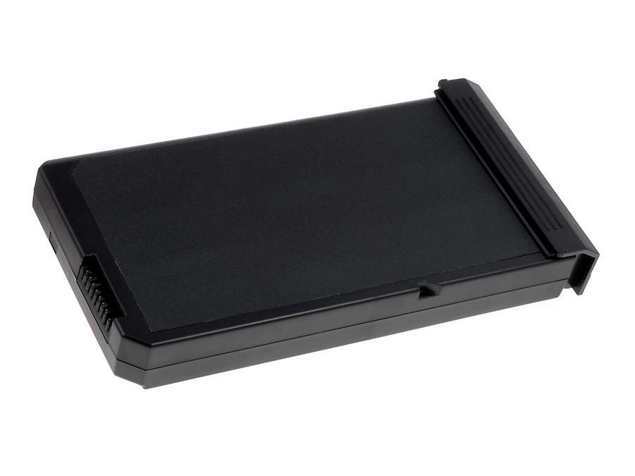 Acumulator compatibil PC-VP-WP70 5200mAh cu celule Samsung