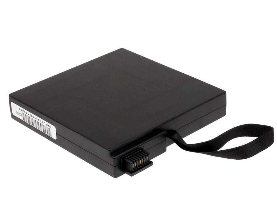Acumulator compatibil model 755-3S4000-S1P1 cu celule Samsung
