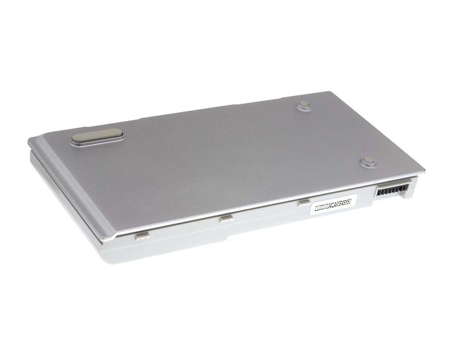 Acumulator compatibil 442673400015 cu celule Samsung 7200mAh