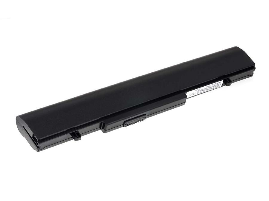 Acumulator compatibil premium Medion model BTP-DEBM cu celule Samsung 5200mAh