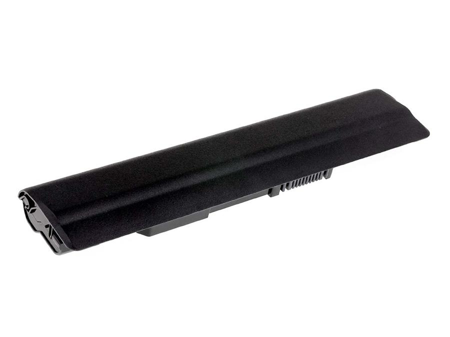 Acumulator compatibil premium MSI model BTY-S14 5200mAh cu celule Samsung