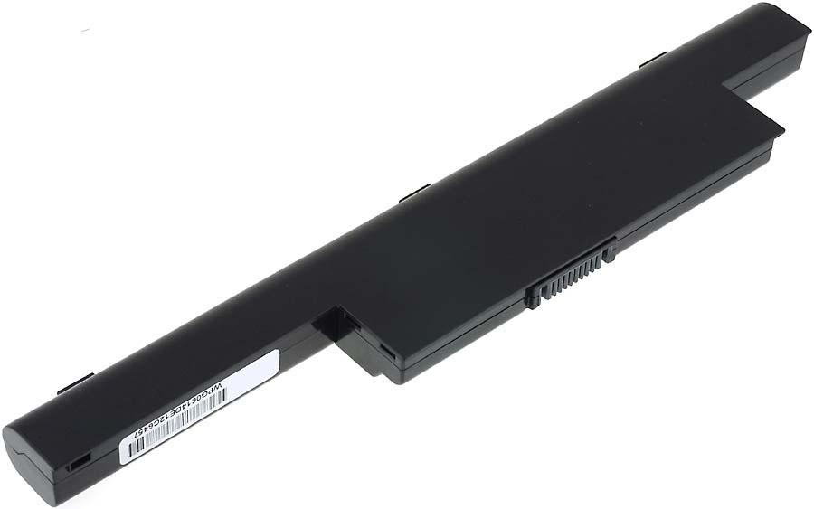 Acumulator compatibil premium Asus K93SM-YZ072 5200mAh cu celule Samsung