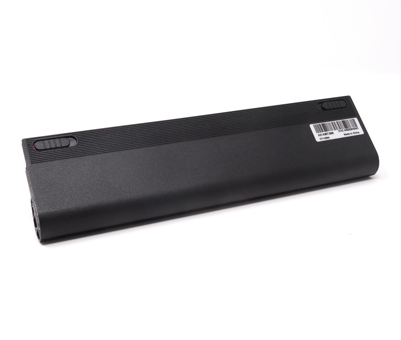 Acumulator compatibil Medion Akoya E1317T / E1318T / model A31-H90T-3000