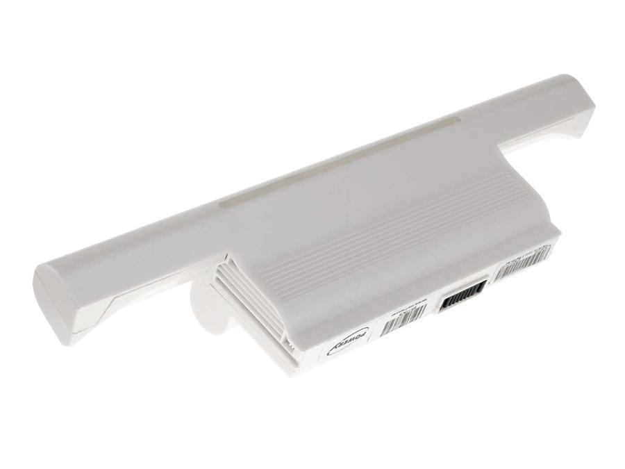 Acumulator compatibil model AL23-901 12000mAh alb cu celule Samsung