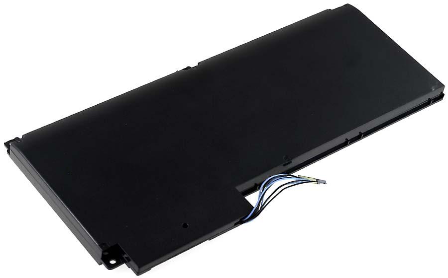Acumulator compatibil Samsung model AA-PN3VC6B 5900mAh
