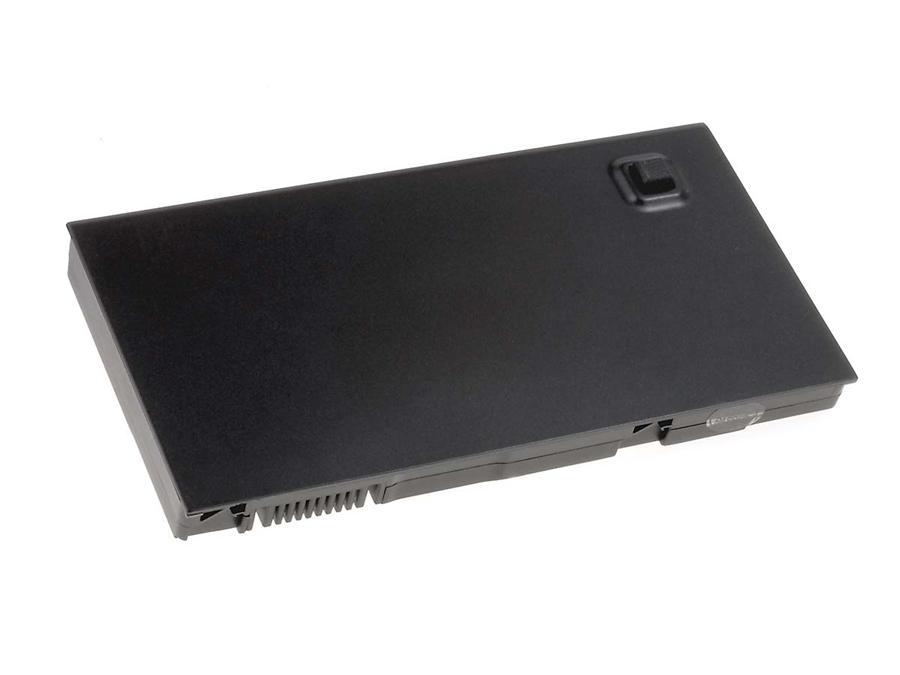 Acumulator compatibil Asus Eee PC 1002HA 4200mAh negru