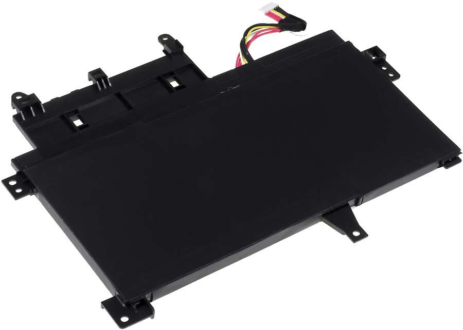 Acumulator compatibil Asus Transformer Book Flip TP500LN-DN119H