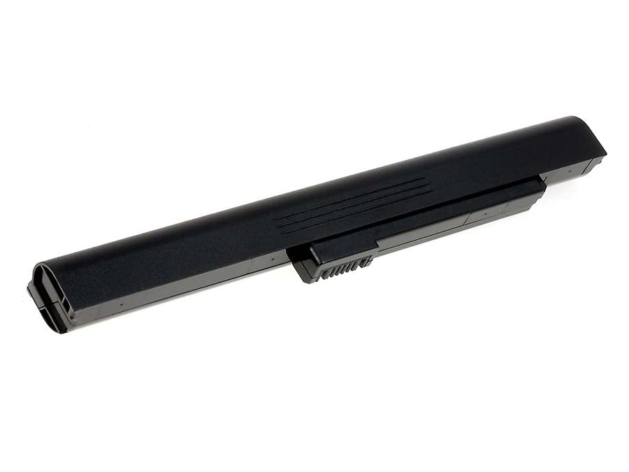 Acumulator compatibil BenQ JoyBook Lite U101 seria 2200mAh