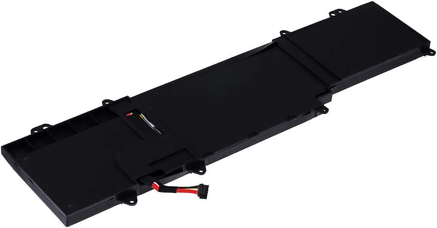 Acumulator compatibil Asus Zenbook UX32LA-R3002H