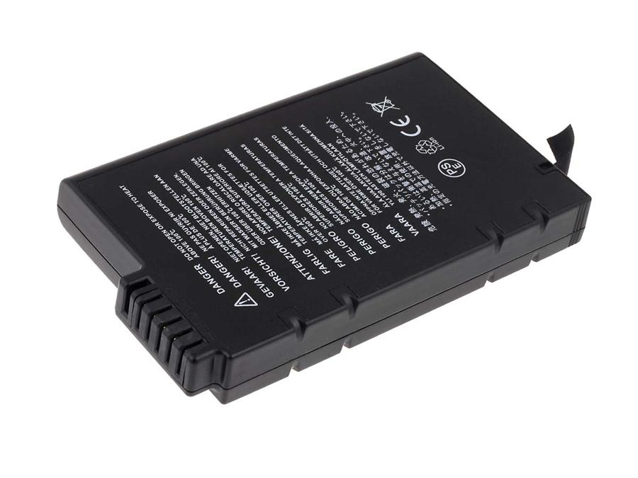 Acumulator compatibil premium ME202BB cu celule Samsung 7800mAh