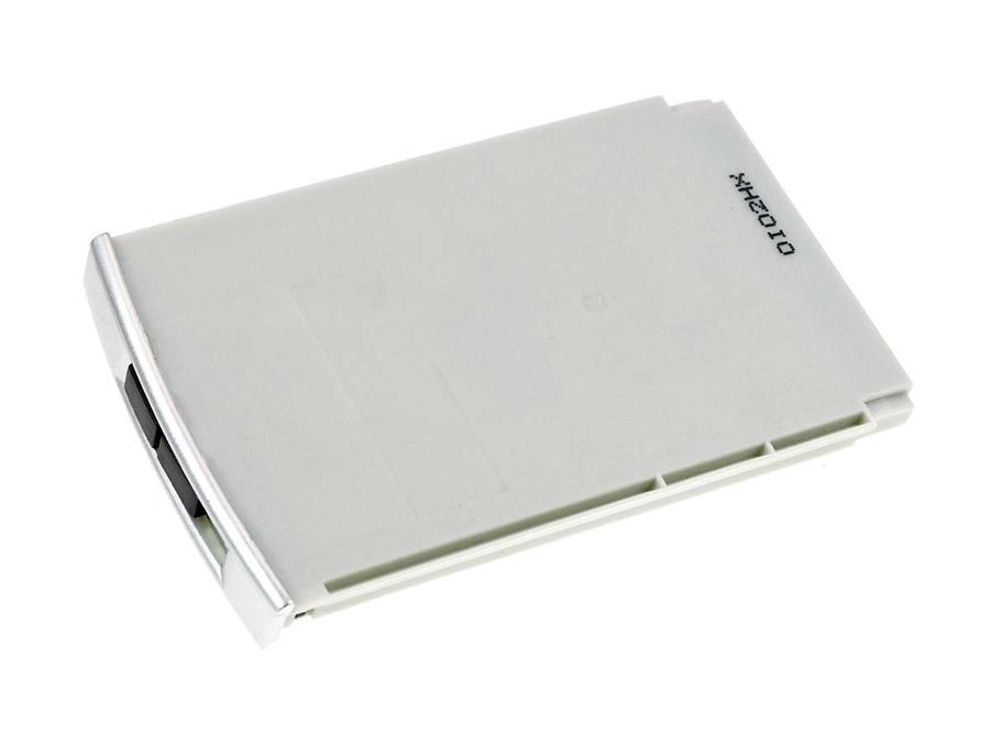Acumulator compatibil Acer N50 seria