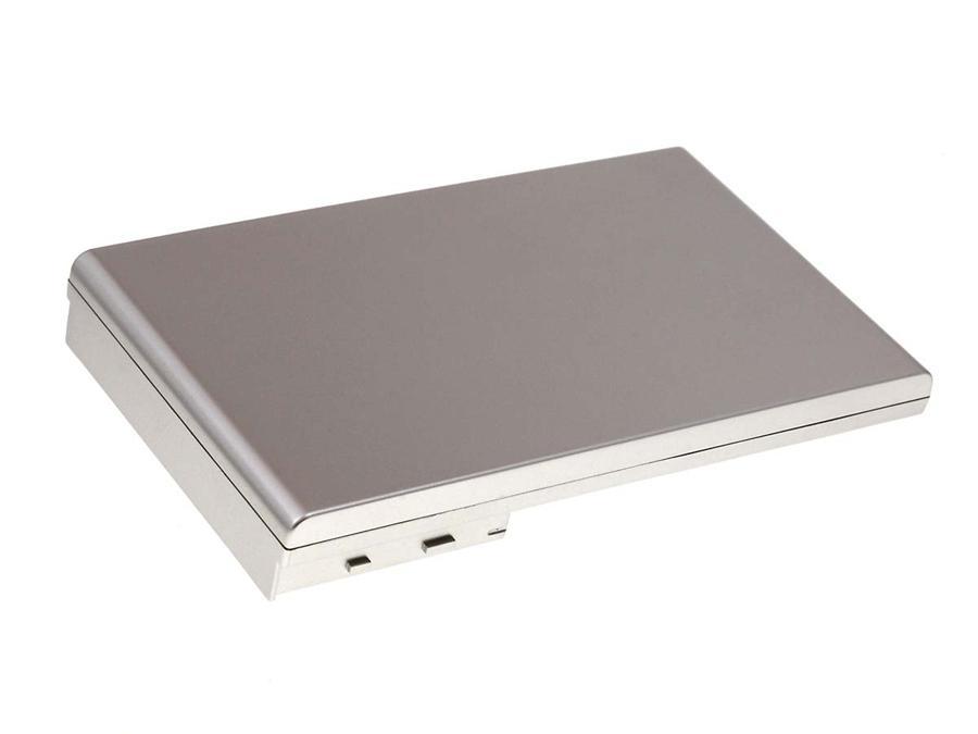 Acumulator compatibil Toshiba Pocket PC e740/e750/e755
