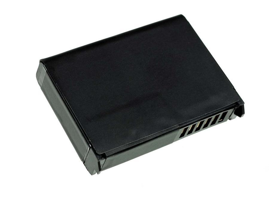 Acumulator compatibil PalmOne model 157-10014-00