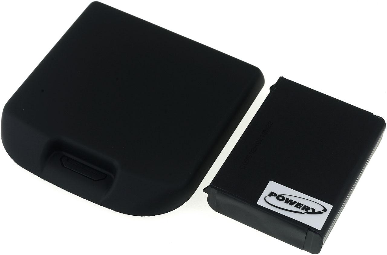 Acumulator compatibil HP model 419964-001 2250mAh