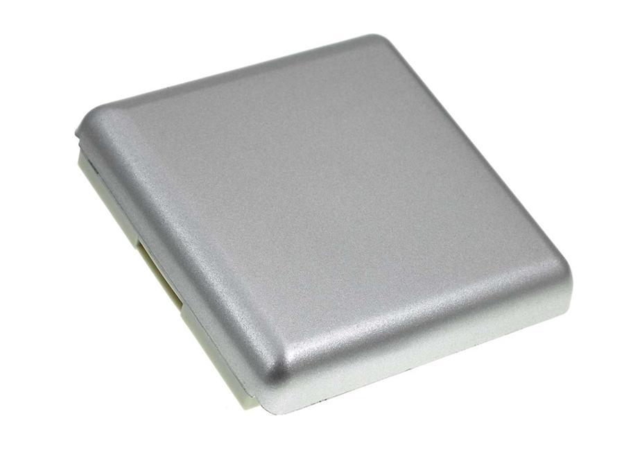 Acumulator compatibil HP iPAQ h5500 3000mAh