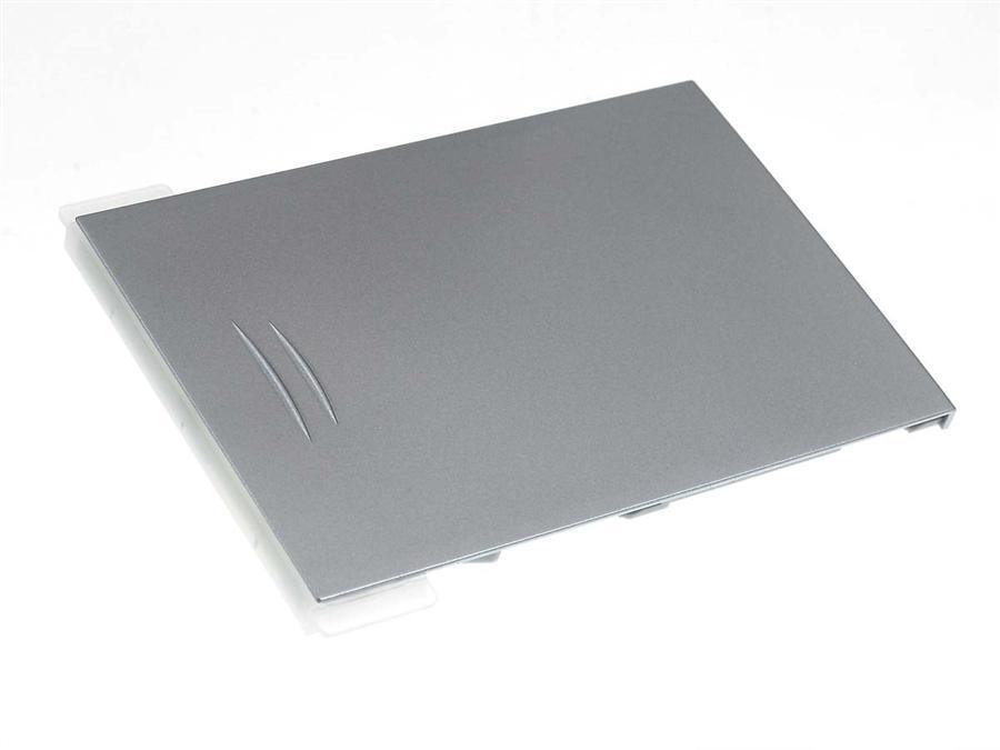 Acumulator compatibil HP Jornada 564