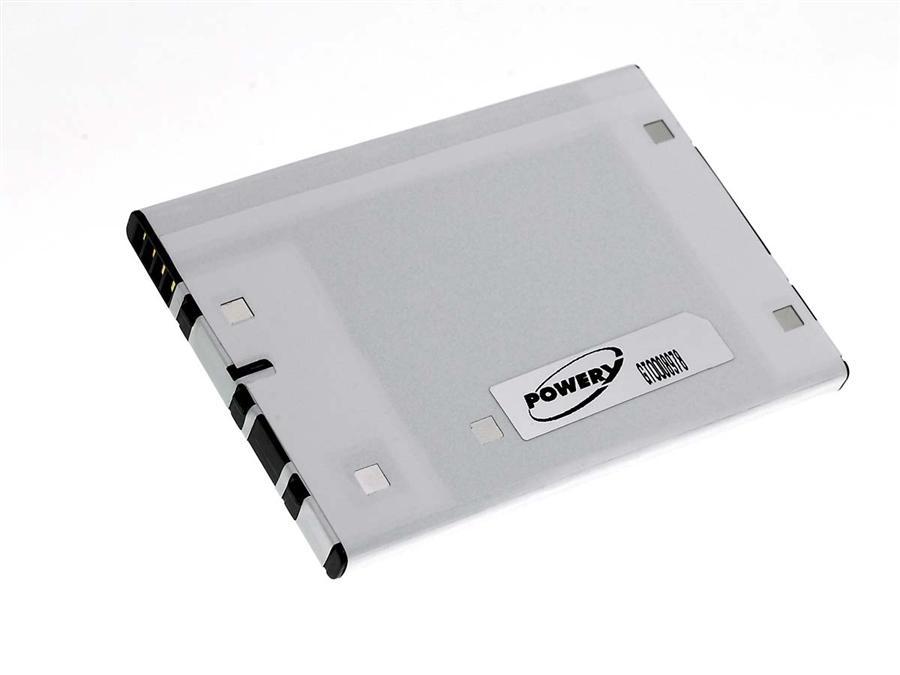 Acumulator compatibil HP iPAQ 914c