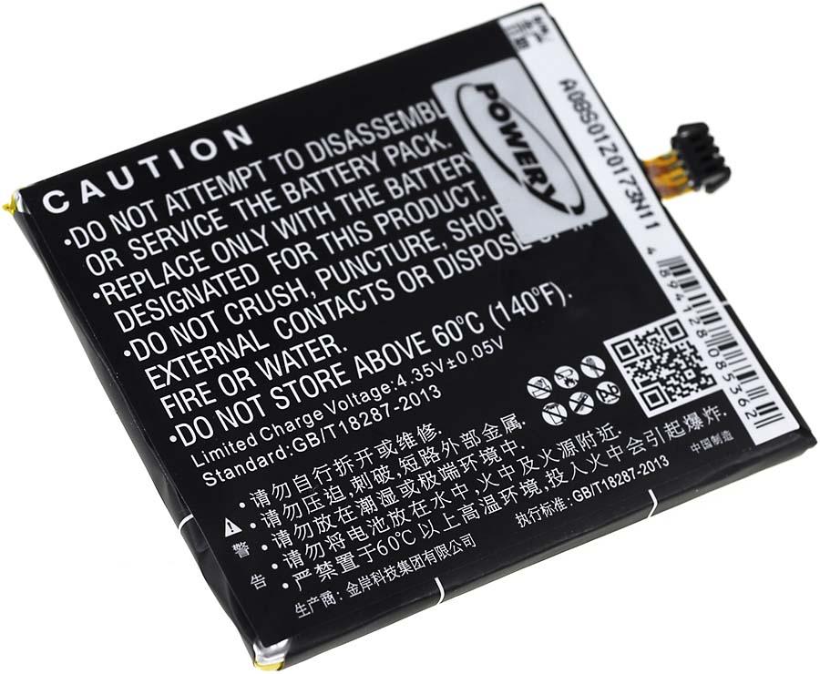 Acumulator compatibil Asus PadFone II