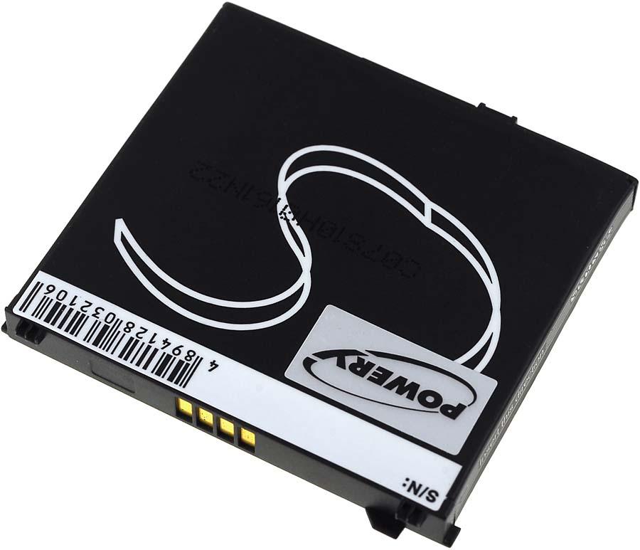 Acumulator compatibil Acer Liquid E400