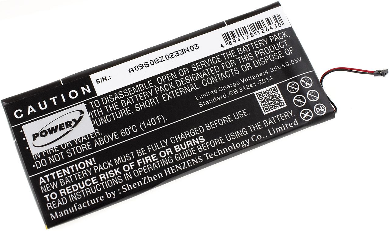 Acumulator compatibil Motorola Moto G5 Plus Dual SIM
