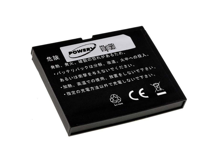 Acumulator compatibil Asus model SBP-19