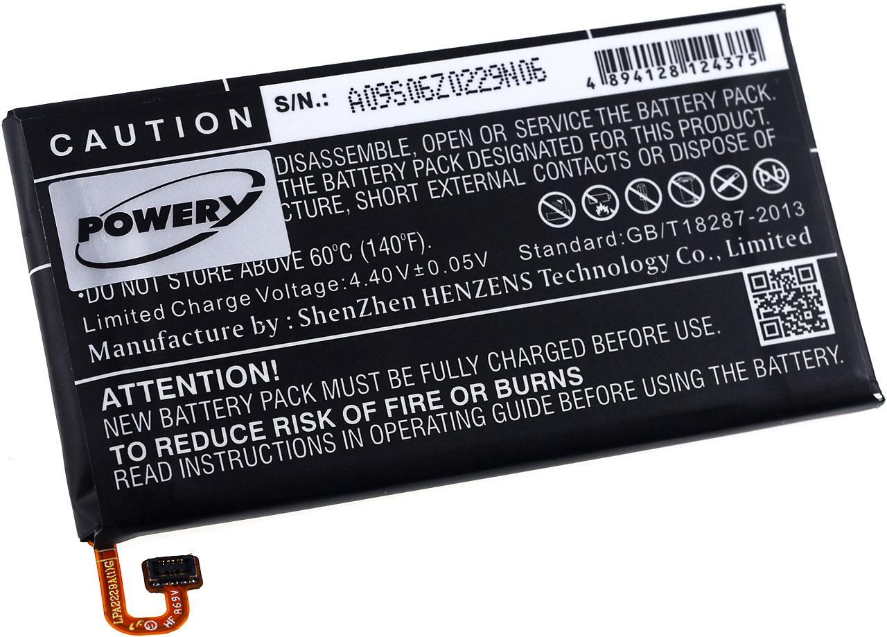 Acumulator compatibil Samsung model GH43-04677A