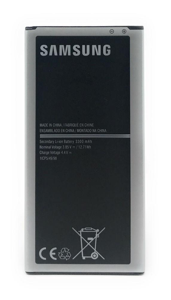 Acumulator original Samsung SM-J710K
