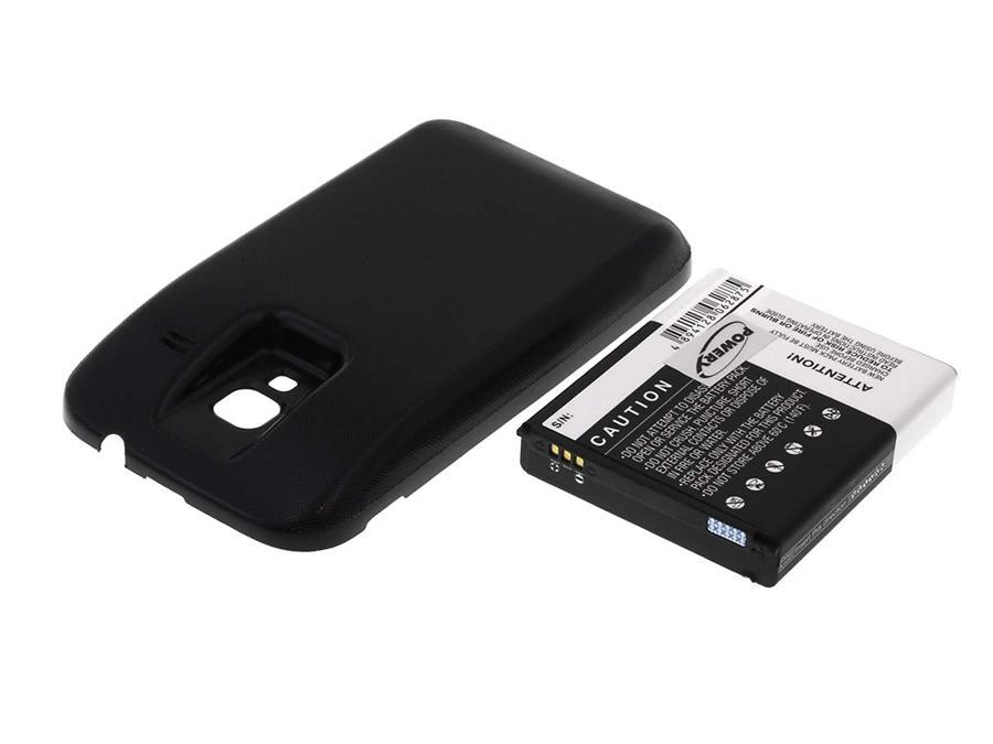 Acumulator compatibil Samsung model EB425161LU