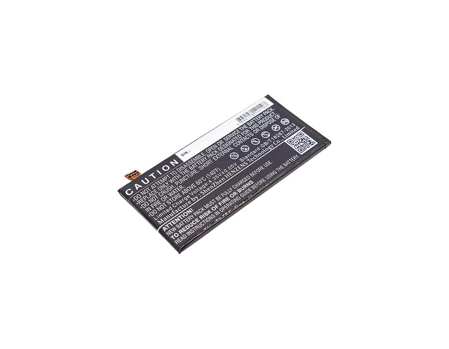 Acumulator compatibil Alcatel model TLP025C2