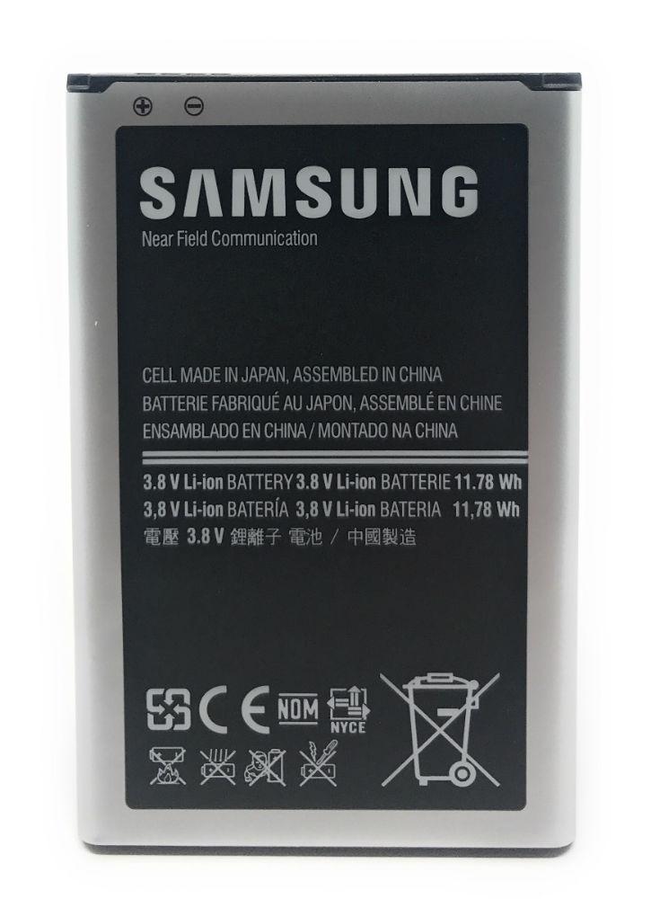 Acumulator original Samsung SM-N7507