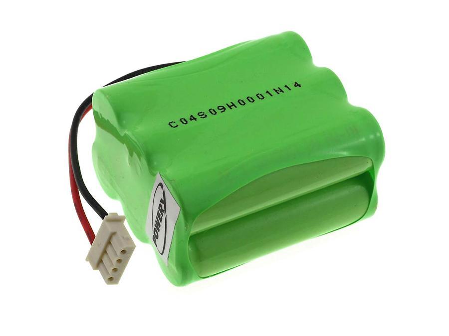 Acumulator compatibil Mint model GPHC152M07