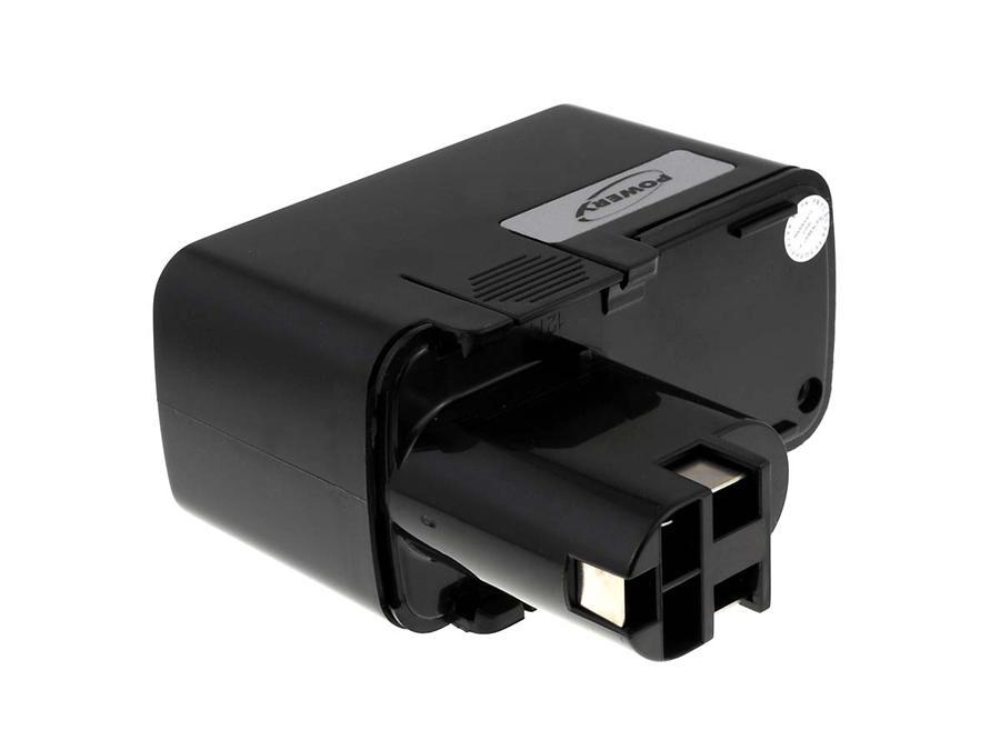 Acumulator compatibil Bosch model 2607335151 NiMH -