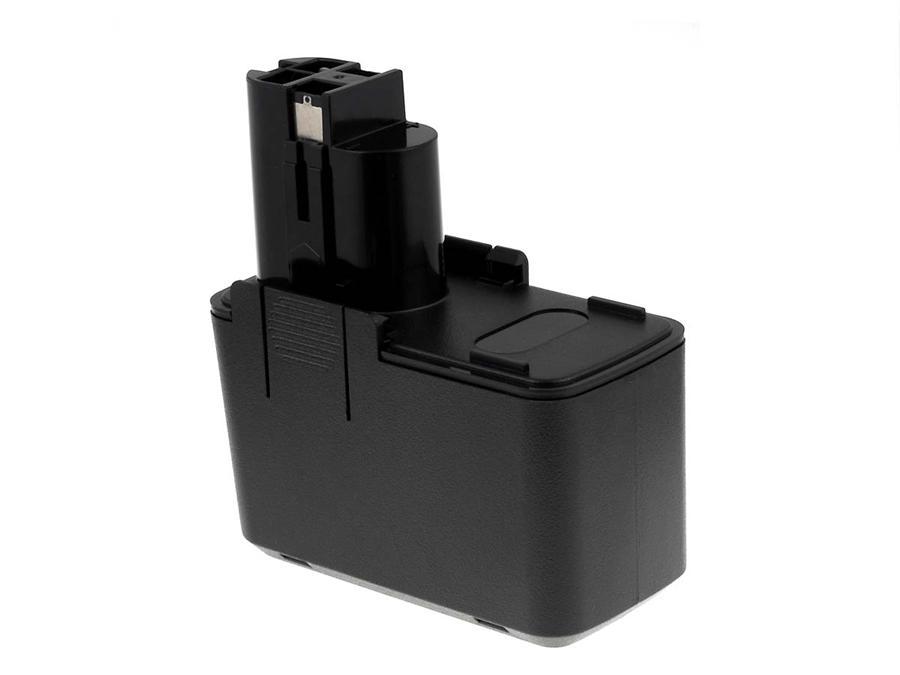 Acumulator compatibil Bosch model 2607335145 NiMH - celule japoneze