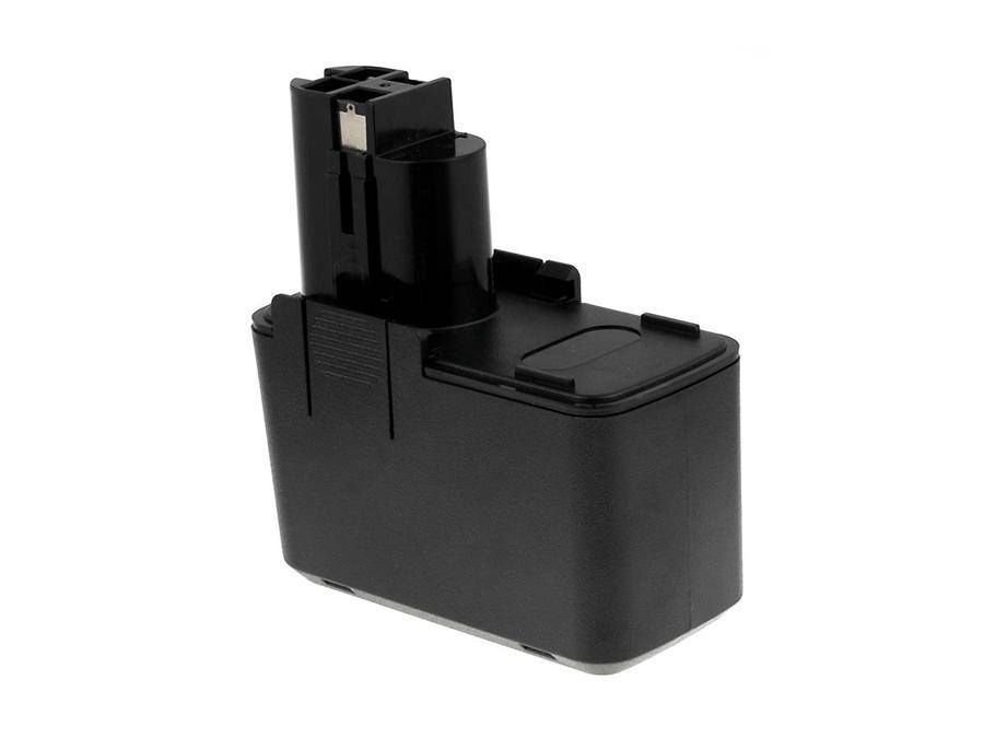 Acumulator compatibil Bosch model 2610995883 NiMH