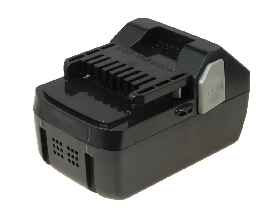 Acumulator compatibil Hitachi model BSL1840
