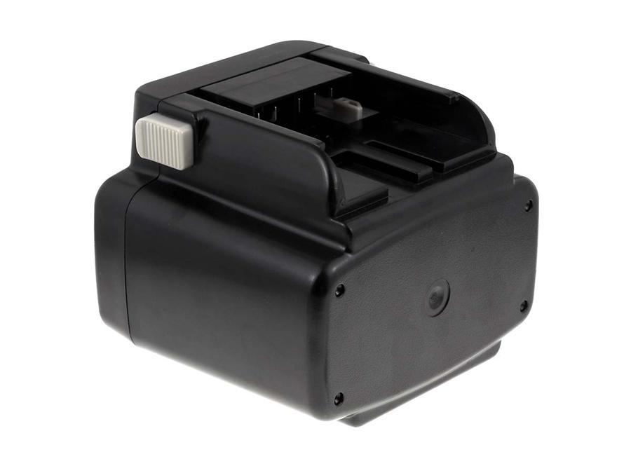 Acumulator compatibil Hitachi UB24D 2000mAh NiMH
